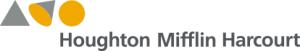 houghton-mifflin-harcourt-logo